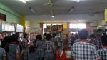book fair5