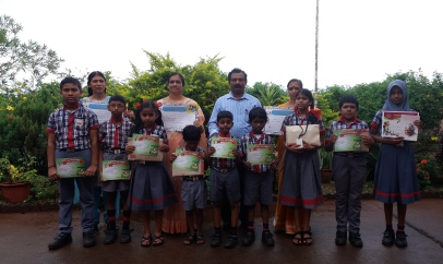 scholastic  prize winners2015