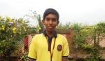 adithya-ramachandran